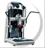 Multi hip-G8009 / fitness equipment / gym equipment / strength equipment / body building equipment