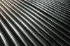 steel&steel pipe&Hydraulic prop tube