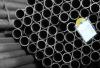 steel&steel pipe&Jib used seamless steel pipe