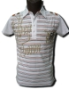 100% COTTON MEN'S POLO, FASHION POLO SHIRT, MEN'S T-SHIRT