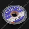Goot Wick Desoldering Soldering Remover (3.0mm x 1.5m)