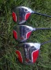 Brand Golf Club,big bertha 460,FT-5 Neutral ,FT-3 Draw ,burner,hyber erc and FT-I golf driver
