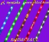 waterproof led strip,high-bright led strip,flexible led strip light+wholesale+OEM+small order could be accepted