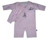 Velour Baby wear