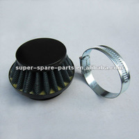 high quality cheap china racing air filter