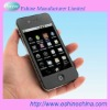 "3.5"" SMARTPHONE Android phone dual sim GPS GSM cellphone mobile phone capacitive touchscreen"
