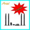5.1 wireless speaker