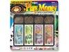 New Zealand Dollar money play set toy