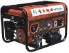 3000W gasoline engine generator