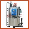 Water tube Boiler,Gas Boiler,Steam boiler 500kg/h