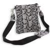 canvas hip bag hand bag NSH-001F