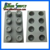 kitchenware set silicone moulds for cake decorations