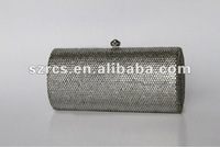 evening bags and clutches for women crystal C02102