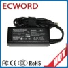HOT 18.5V 3.5A 65W External Laptop Battery Charger for HP
