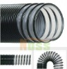 durable but not expensive shrink hose,shrinking water hose,pvc shrink hose
