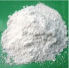 white PTFE Fine Powder Resin JF-4D