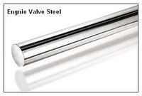 Heat Resistant Steel SA387-Gr91=SA387-Gr11=SA387-Gr22