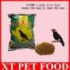 myna bird feed,bird seed