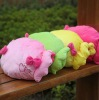 CT-001 new desigh cute and sweet candy toy