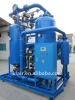 heat of compression air dryer with 0~2% air loss,non-purge adsorption air dryer