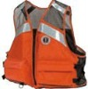 work floation vest