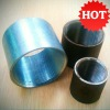 Hot Product- Carbon Steel Sockets/Merchant Coupling in BS, DIN, ANSI, JIS Standard