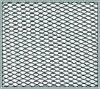 2.5lb Metal Lath