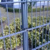 Factory wire fence panels (Since 1989 )