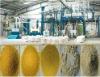Corn Flour Processing Line/ Milling Line
