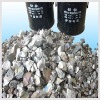 Ferro Molybdenum 60 in Minerals & Metallurgy