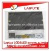 "LTN160AT01 16.0"" LCD laptop screen notebook panels"