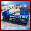 Clay brick making machine, manual brick making machine