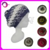 wholesale korean winter hat RQ-21