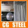 Aluminium Sheet Coil