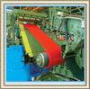 PPGI Mill