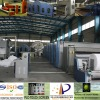 Romseen Nonwoven Machinery Production Line