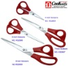 HOT SELL Household/Office Scissors SET (KS108-3)