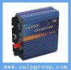 2012 New 300W Pure Sine Wave Inverter