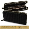 2012 New hottest fashion wallet for women