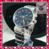 new fashion watches,hot selling jewelry.