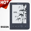 YiDu 6 inch eink screen Ebook Reader