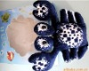 2011 new design Growing sea animals baby,factory sale