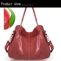 Korean style fashion shoulder bags fashion lady' new style handbags