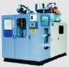 Fuuly Automatic Hydraulic Extrusion Blow Molding Machine