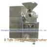 B Type Dust Collecting Crusher (pulverizer,mill)
