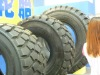 the best price of OTR TIRE 23.5-25