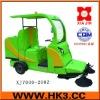 Electric vehicle(XJ7000-200Z )