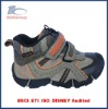 2012 top quality climbing kids shoes