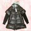 6-16# Fashion girls jacket
