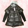 6-16# Fashion girls jacket